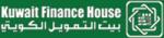 Kuwait Finance